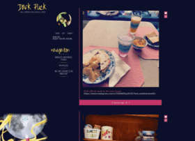 darkpuck.tumblr.com