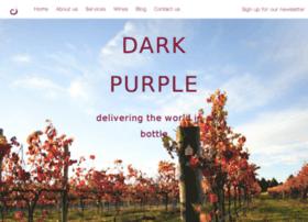 darkpurple.com.au