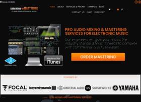 darkroommastering.com