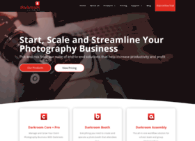 darkroomsoftware.com