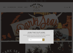 darkseas.com