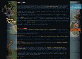 darkshard.net