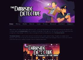 darksidedetective.com