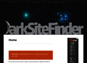 darksitefinder.com