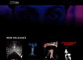 darkskyfilms.com