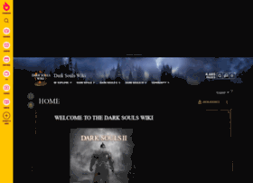 darksouls.wikia.com