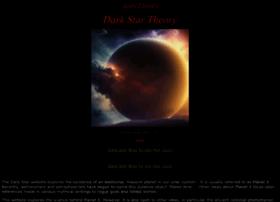 darkstar1.co.uk