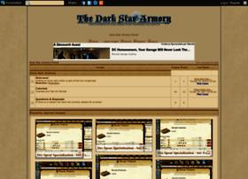 darkstararmory.forumotion.com