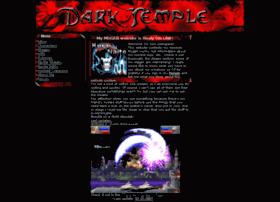 darktemple.paodemugen.com.br