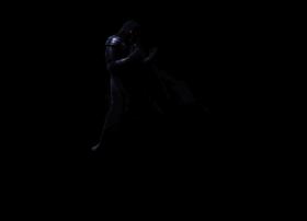 Darkthrone.com