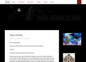 darktranslations.wordpress.com