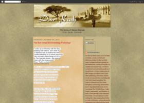 darkush.blogspot.com
