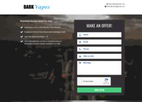 darkvapes.com
