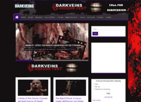 darkveins.com