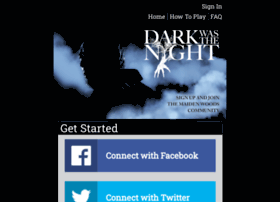 darkwasthenight.socialtoaster.com