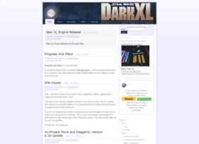 darkxl.wordpress.com