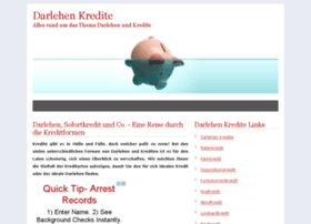 darlehen-kredite.com