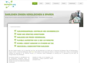 darlehen.org