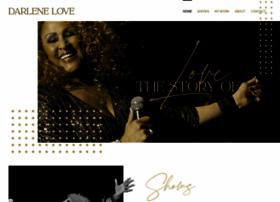 darleneloveworld.com