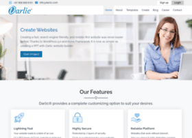 darlic.com