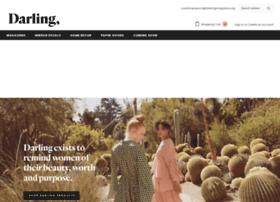 darling-magazine.myshopify.com