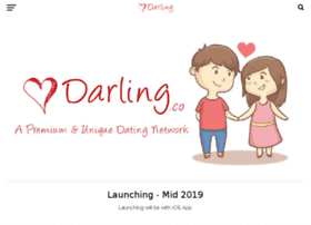 darling.co