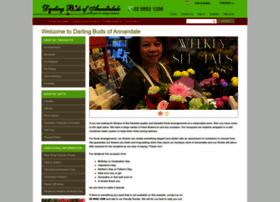 darlingbuds.com.au