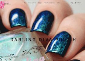 darlingdivapolish.bigcartel.com