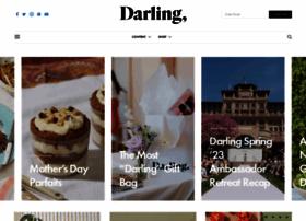 darlingmagazine.org