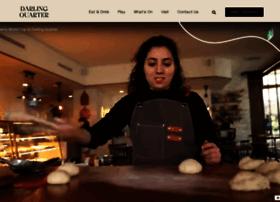 darlingquarter.com