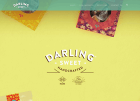 darlingsweet.co.za