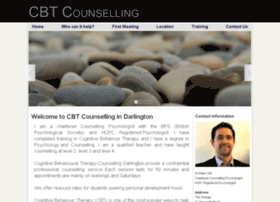 darlingtoncbtcounselling.co.uk