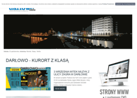 darlowo.info