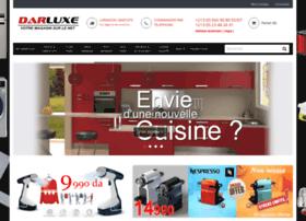 darluxe.com