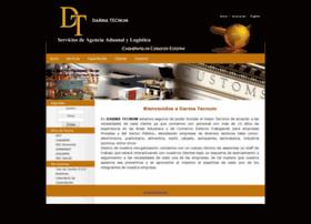 darma.com.mx