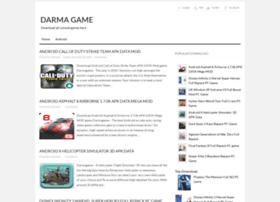 darmagame.blogspot.com