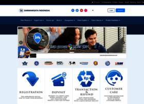 darmawisataindonesia.com