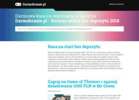 darmobranie.pl