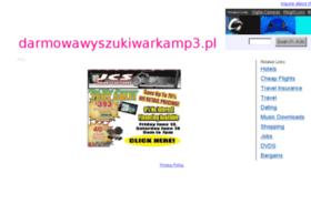 darmowawyszukiwarkamp3.pl