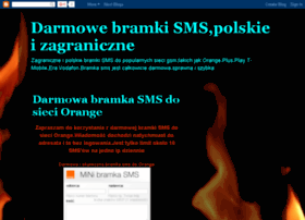 darmowe-bramki-sms.blogspot.com
