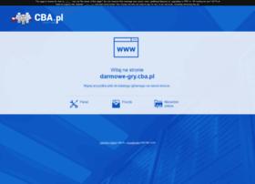 darmowe-gry.cba.pl