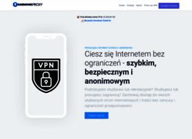 darmowe-proxy.pl