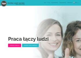 darmowe-zdjecia.org