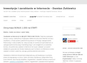 darmoweebooki.com