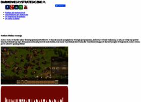 darmowegrystrategiczne.pl