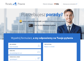 darmoweporady.pl