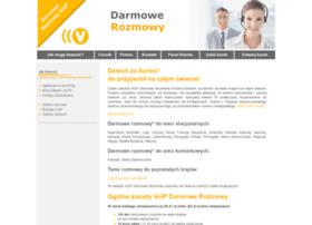 darmowerozmowy.pl