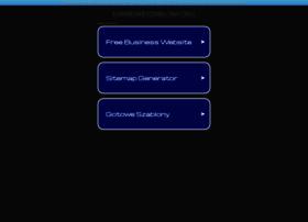 darmoweszablony.org