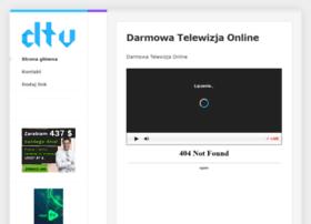 darmowetv.pl