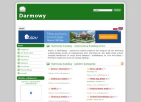 darmowy-katalog.net.pl